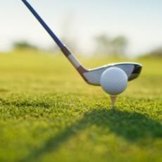 CASA Annual Golf Classic