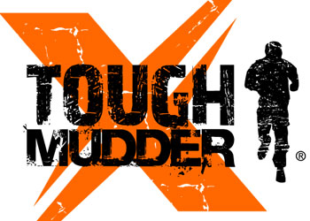 Get muddy for CASA with Tough Mudder