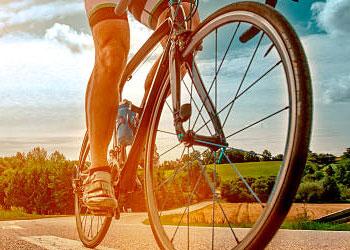 Sheelagh Finn 25km or 50km Charity Cycle