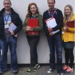 social research volunteers