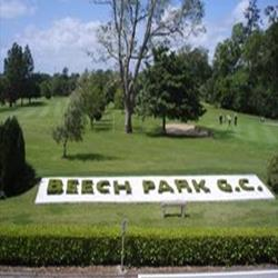 Beech park